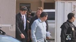 Justiça determina que prefeitura de Vilhena, RO, pague salários de ex-prefeito preso