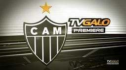 Clube TV - TV Galo - Ep 68