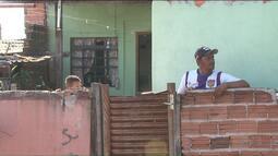 Duas mil pessoas moram em casas sem documentação em Londrina