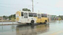 Empresas de transporte coletivo pedem aumento na passagem de ônibus em Rio Branco