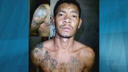 CInco mortes foram registradas no fim de semana (14 e 15 de janeiro) no Amapá
