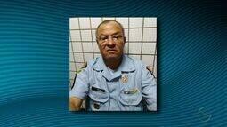 PM reformado morre após ser baleado em Aracaju