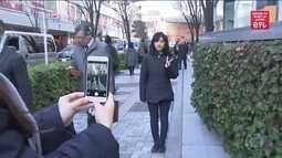 Pesquisadores alertam para risco de que digitais sejam copiadas a partir de fotos