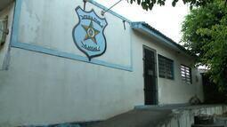 Polícia investiga tumulto que deixou mais de 80 feridos em Maribondo
