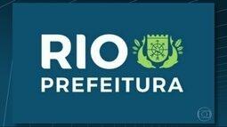 Prefeitura revoga decreto que criou a nova logomarca