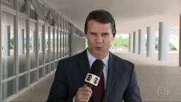 Secretário de Segurança do Rio participa de reunião no Ministério da Justiça