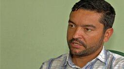 Prefeito de Salesópolis fala sobre os desafios para administrar a cidade
