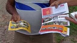IPTU está mais caro nas cidades do Alto Tietê