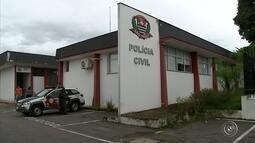 Polícia procura suspeitos de invadirem chácara em condomínio de Itu