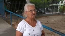 Perícias do INSS para comprovar aposentadoria por invalidez e auxílio-doença têm início