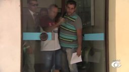Promotor condenado por estupro e atentado ao pudor perde salário e cargo