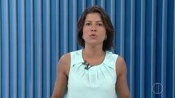 CDL prevê aumento de 15% no movimento em papelarias de Macaé, no RJ