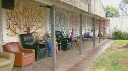 Sem recursos, abrigo Cantinho da Luz fechará as portas em São Carlos