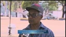 Quadro 'Desaparecidos' ajuda telespectador a encontrar pessoas