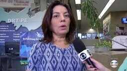 Empregador deve pagar diferença de passagens de ônibus dos funcionários no Grande Recife