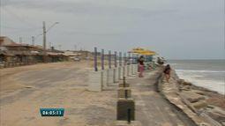 Confira o primeiro bloco do Bom Dia Ceará desta sexta-feira (20)