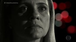 Novelão Avenida Brasil: Carminha descobre que Jorginho namora Rita