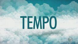 Confira a previsão do tempo para este sábado (21) em Ribeirão Preto e região