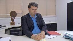 MPE deve denuncia PRF que matou empresário em Campo Grande na próxima segunda