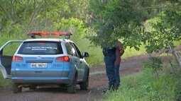 Dois comerciantes empresariais sofrem sequestro-relâmpago em Campo Grande