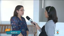 Palestra beneficente sobre autismo acontece nesse domingo em Campina Grande