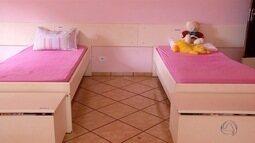 Casa que atende vítimas de abuso sexual enfrenta dificuldades em Dourados