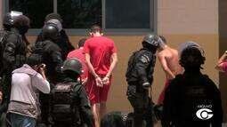 Mutirão carcerário começa nesta segunda (23), no Sistema Prisional