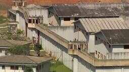 OAB denuncia venda de drogas no sistema prisional de Juiz de Fora