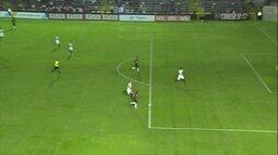 Melhores momentos Brasil de Pelotas 2 x 1 Criciúma pela 2ª rodada da Copa da Primeira Liga