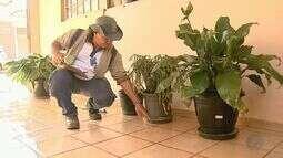 Cidades da região participam do 2º Mutirão de Combate ao Aedes aegypti