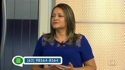 Especialista tira dúvidas sobre atuação dos planos de saúde, em Goiânia