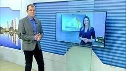 A partir de segunda-feira os telejornais da TV Morena mudam de horário