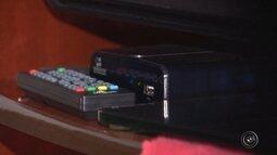 Participantes de programas sociais podem receber televisores com sinal digital de graça