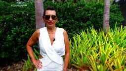 Destaque VM traz dicas de moda com Márcia Travessoni
