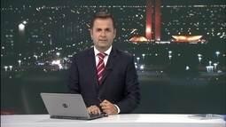 TJ condena Copa Airlines por cobrança de multa abusiva