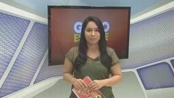 Confira na íntegra o Globo Esporte desta terça-feira (21)