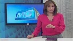 MGTV 2ª Edição Uberaba: Programa de terça-feira 21/02/2017 - na íntegra