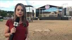 Vinte e dois municípios do Sul do ES cancelam a programação de carnaval
