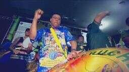Confira os temas para o Carnaval de escolas de samba do grupo especial de São Paulo