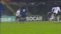 """""""Pior confronto do mundo"""": Andorra e San Marino se enfrentam em duelo de poucas glórias"""