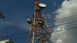 TV Diário instala equipamentos digitais para interligação de sinal no Alto Tietê