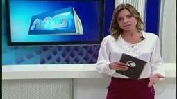 MGTV 2ª Edição de Uberlândia: Programa de quinta-feira 23/02/2017 - na íntegra
