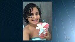 Polícia apura se suspeito de matar Ana Clara tem elo com morte de costureira