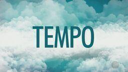 Região de Campinas terá sexta-feira de calor intenso, diz meteorologia