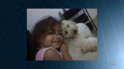 Polícia apura elo do suspeito de matar Ana Clara com morte de costureira