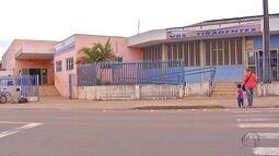 Médicos denunciam falta de materiais para atendimento em unidades de saúde de Campo Grande