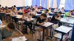 Mais de 5 mil alunos gaúchos esperam pelo Fies