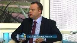 Advogado dá dicas de como evitar problemas com aluguel, em Goiânia