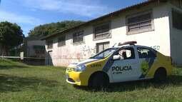 Polícia identifica dois homens que foram mortos em Maringá