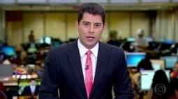 Ex-deputado Pedro Corrêa deixa cadeia para colocar tornozeleira eletrônica